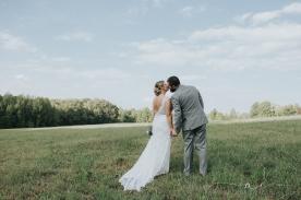 Anika Colombo Photography - Richmond, VA family and lifestyle photographer