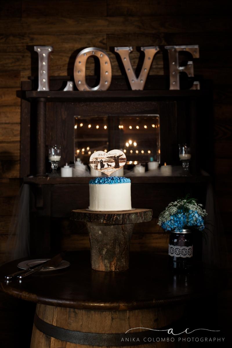 Anika Colombo Photography - Richmond, VA wedding photographer. www.anikacolombo.com Bandit's Ridge, Louisa, VA