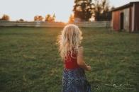 Family Session by Richmond, VA family photographer Anika Colombo Photography